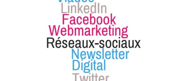 Communication digitale pour votre agence immobilière