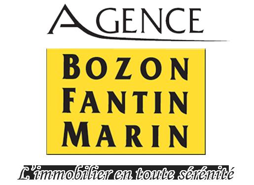 Agence BFM