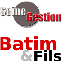 BATIM & Fils