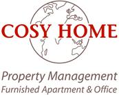 COSY HOME