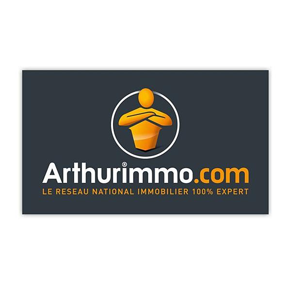 Arthur Immo