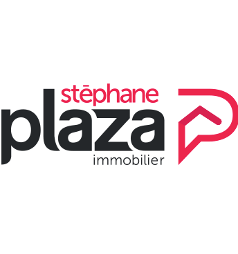 Stephane plaza